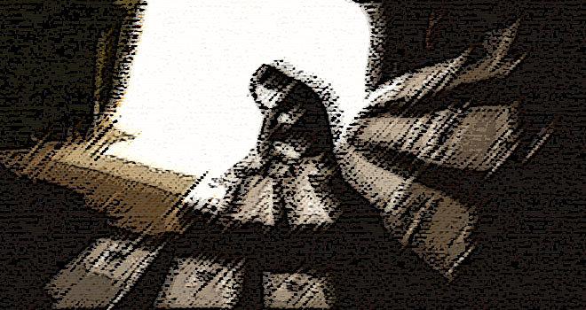 depressionsite.jpg